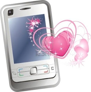 SMS Romantis Ucapan Selamat Malam