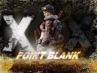CHEAT POINT BLANK PB